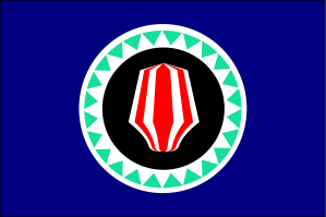 2000px-flag_of_bougainville.png