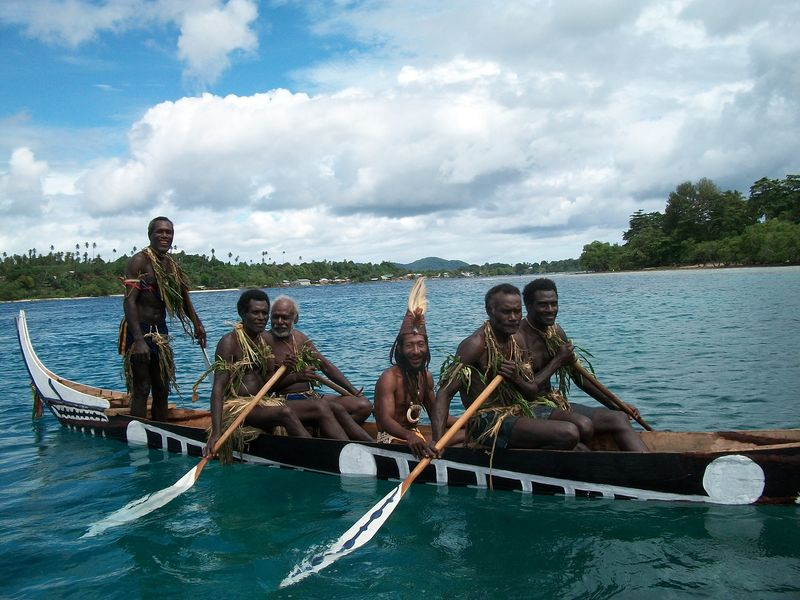Bougainville Tourism site | Bougainville News | Page 2