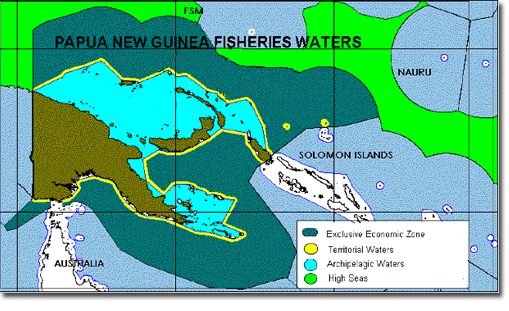 png_fishing_waters