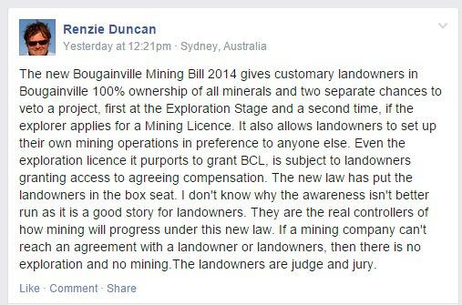 renzie-duncan-mining-act