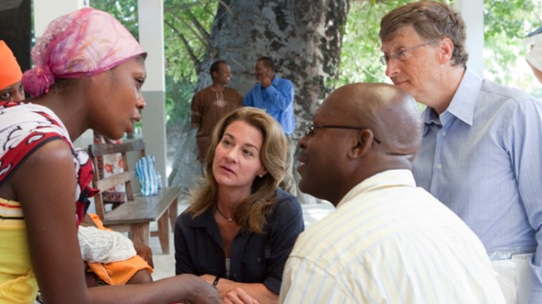 intro-img-bill-and-melinda-gates