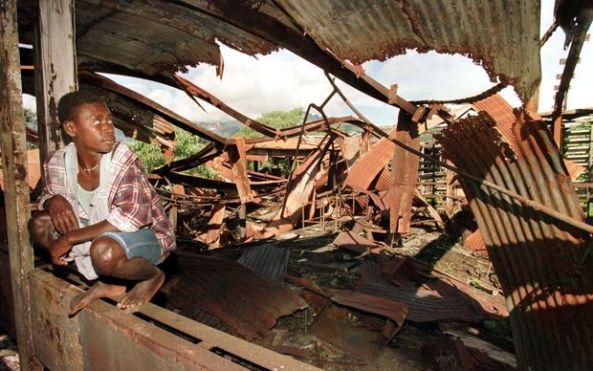 eight_col_Bougainville_Destruction_1