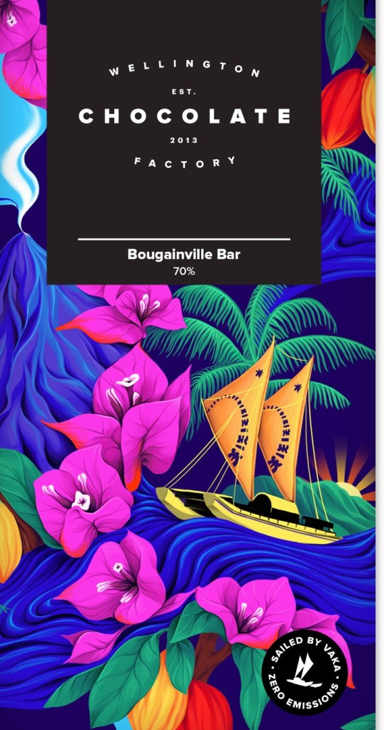 WCF-Bougainville-Bar-Mock-Up-1-1 - Copy