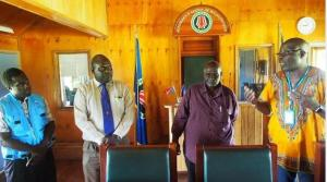 31-_undp_helps_bougainville_with_hansard_reporting_system