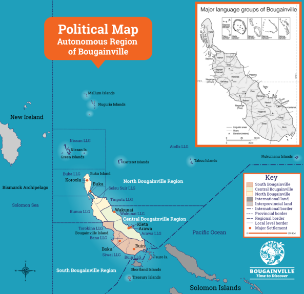bougainvilledistricts-map_png